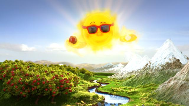 Sunny_Nectar